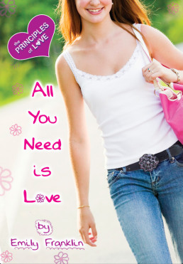 ALL[1].YOU.NEED.IS.LOVE