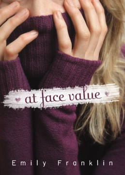 At_Face_Value