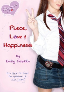 PIECE,LOVE,AND_HAPPINESS-cover