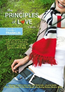 PRINCIPLES.OF.LOVE-cover