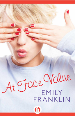 at-face-value