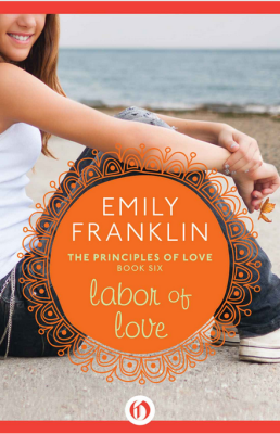 labor-of-love